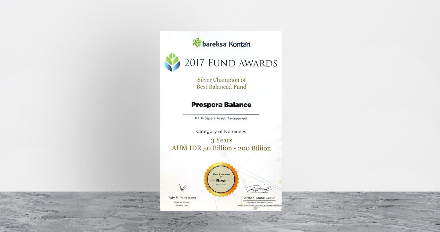 files/album/2017-fund-awards-7637218e2999891