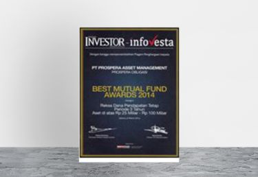 files/album/best-mutual-fund-2014-850666bade81106