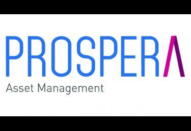 files/news/semangat-baru-logo-prospera-328268300b25adf_cover.jpg