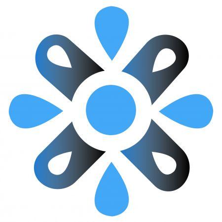 files/product/prospera-balance-return-optimiser-42397f1434d417c.jpg